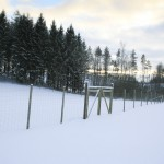 Hägn 2, vintertid